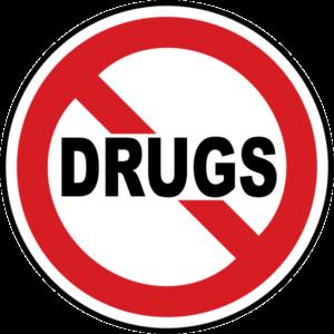 Что есть пропаганда наркотических средств в фильме?